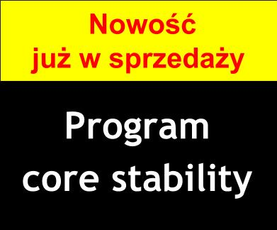 Program core stability
