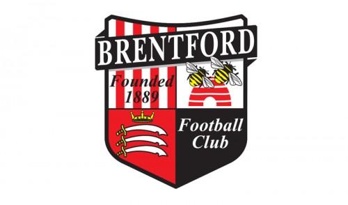Akademia Brentford FC