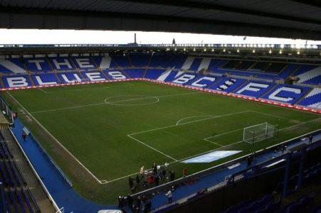 ośrodek piłkarski