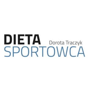 Dietetyk Dorota Traczyk Dieta sportowca