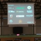Konferencja Football Lab