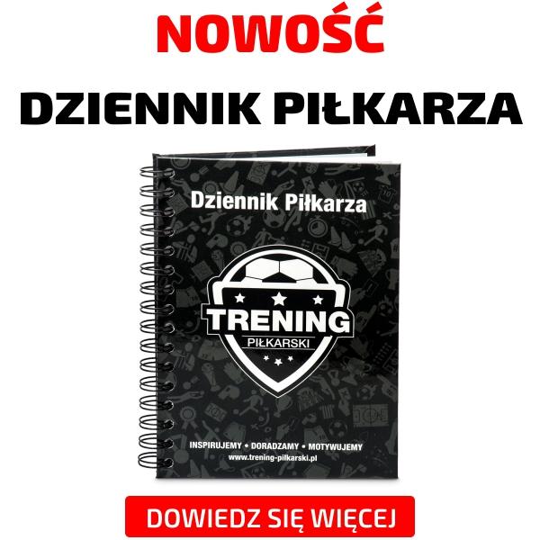 Dziennik Piłkarza