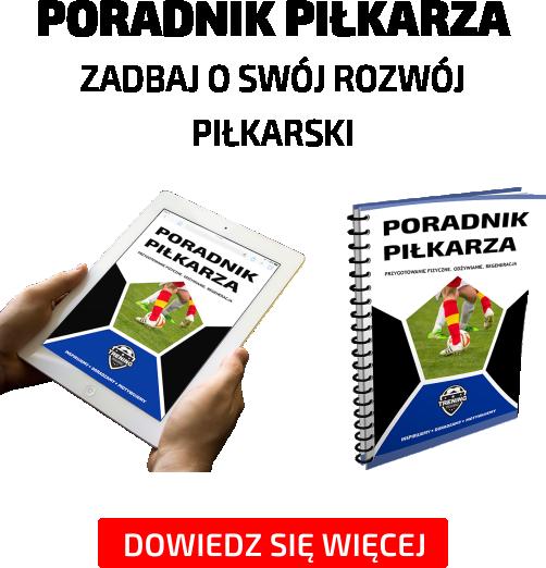 Poradnik Piłkarza