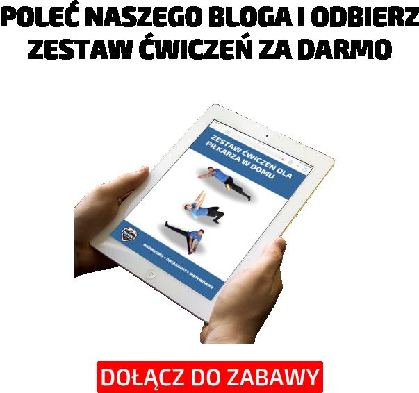 Poradnik e-book za darmo