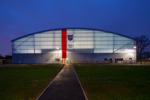 Brentford FC Academy