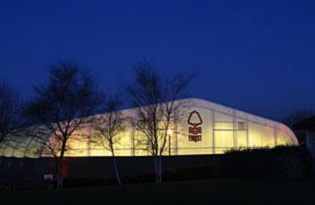 Development Centre - ośrode szkolenia