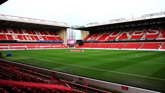 Nottingham Forest FC