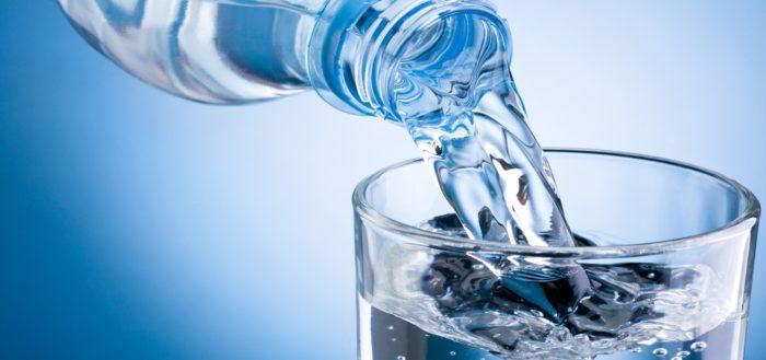 woda dla piłkarzy