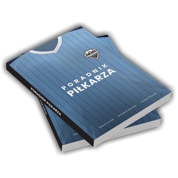 Poradnik Piłkarza 2 edycja