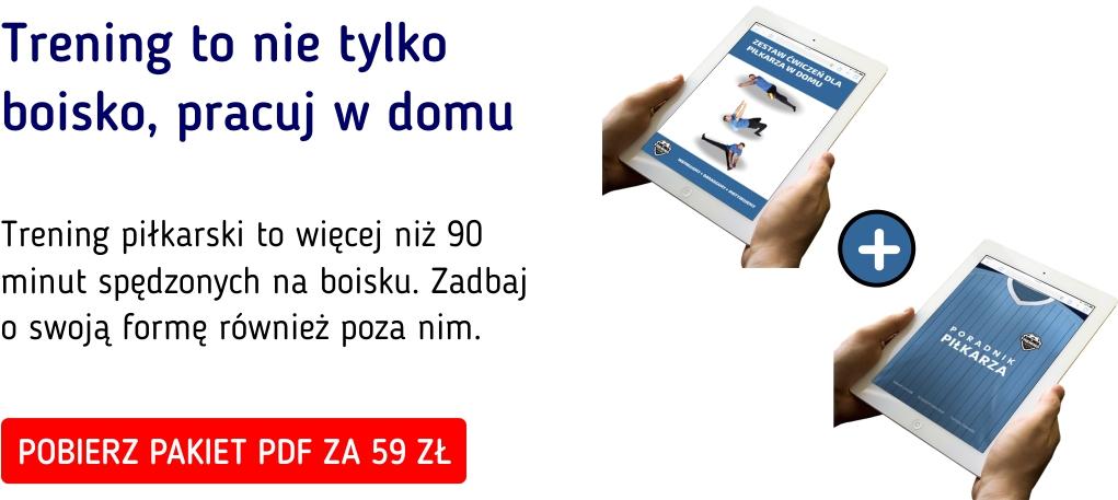 Poradnik Piłkarza 2w1 PDF