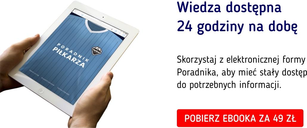 Poradnik Piłkarza 2 edycja PDF